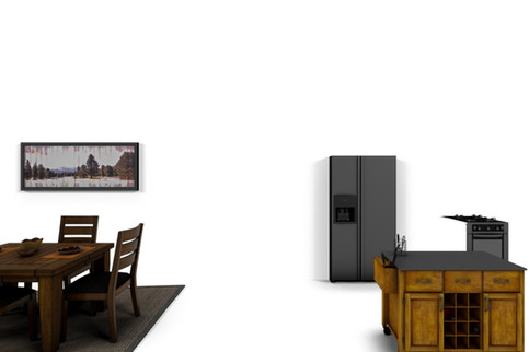 Kitchen Rustic_Industrial 2.jpg