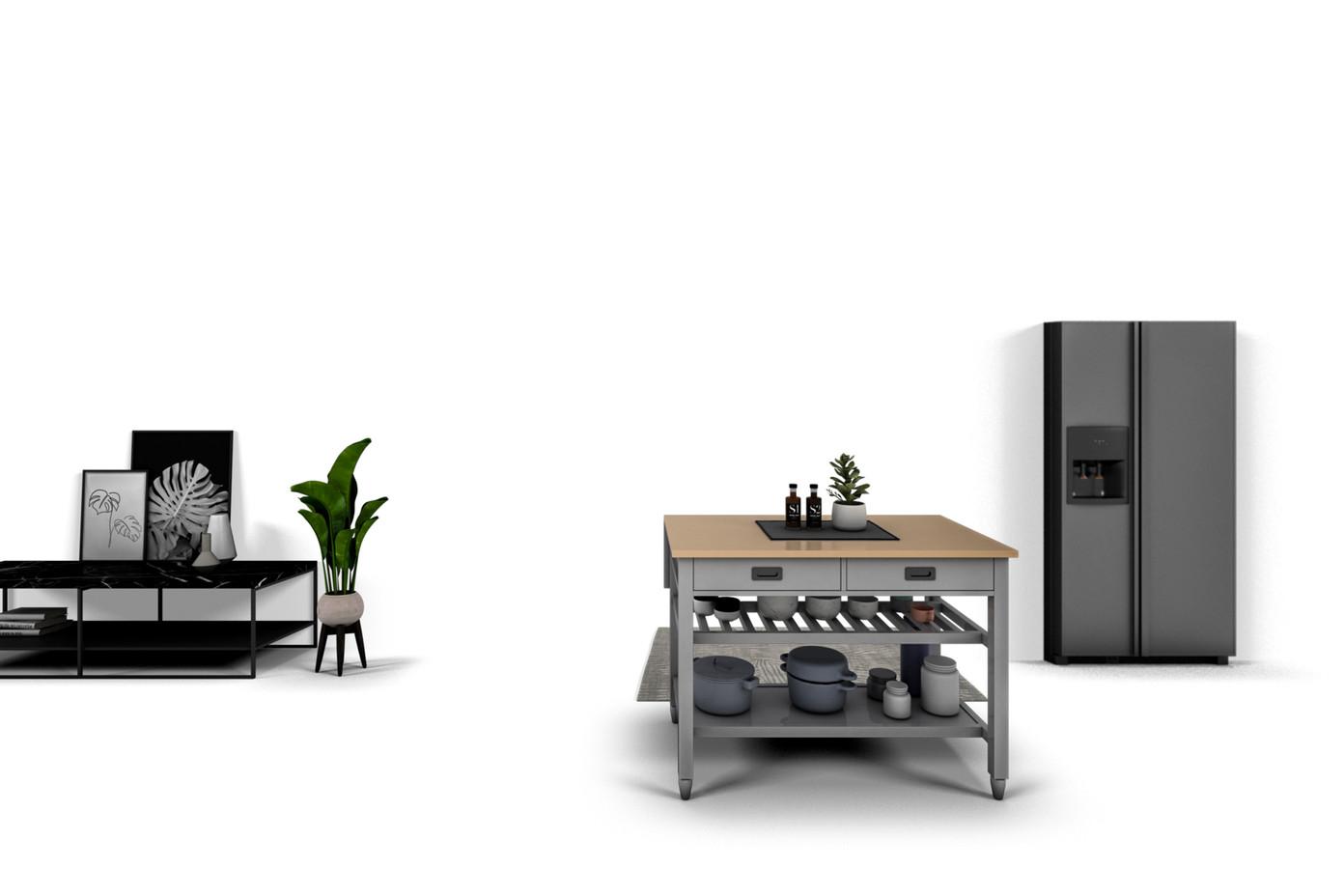 Kitchen Coastal 1.jpg