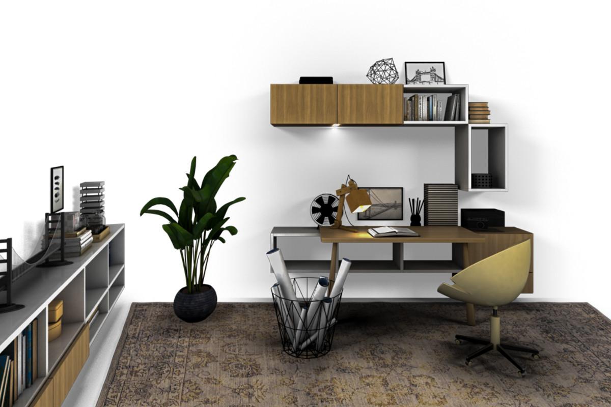 Office Residential 10.jpg