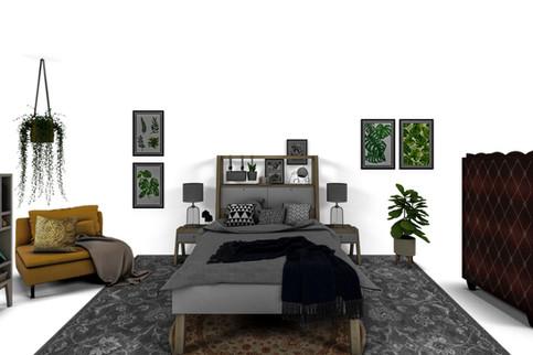 Bedroom Bohemian 3.jpg