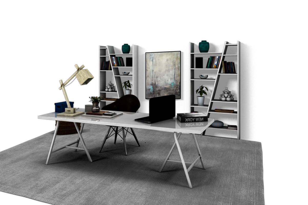 Office Residential 8.jpg