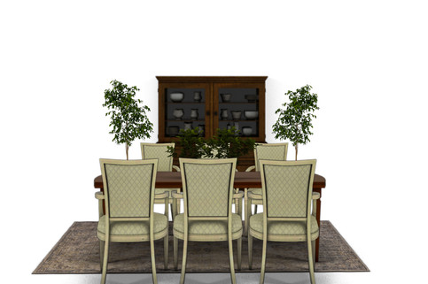 Dining French_Country 9.jpg