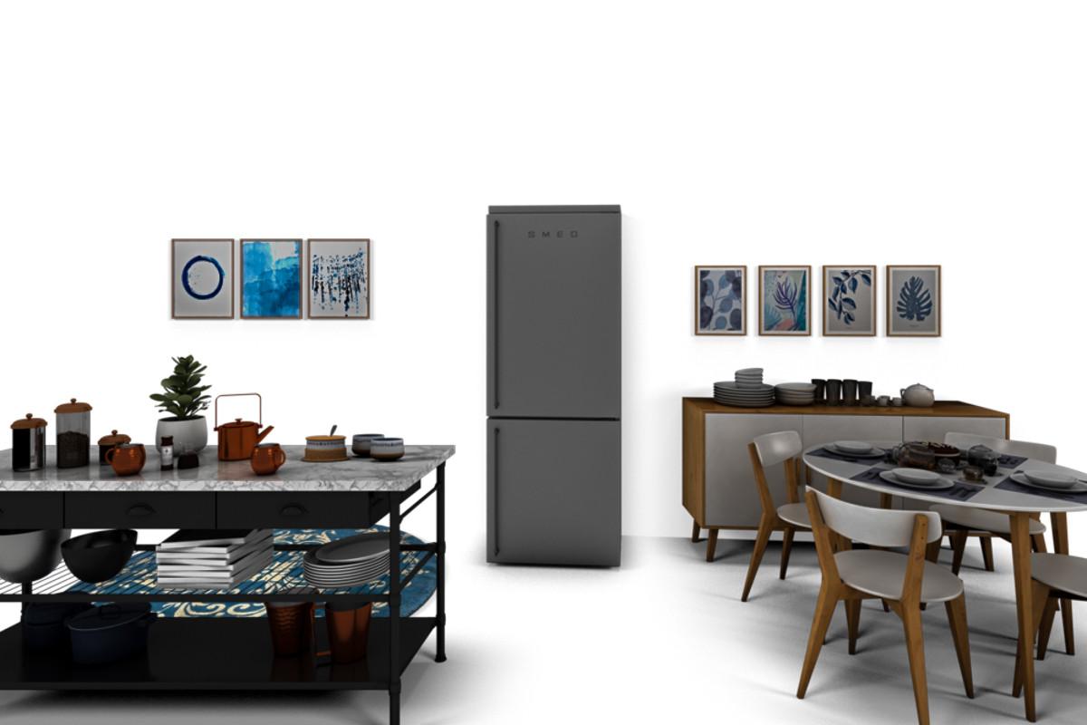 Kitchen Transitional 2.jpg