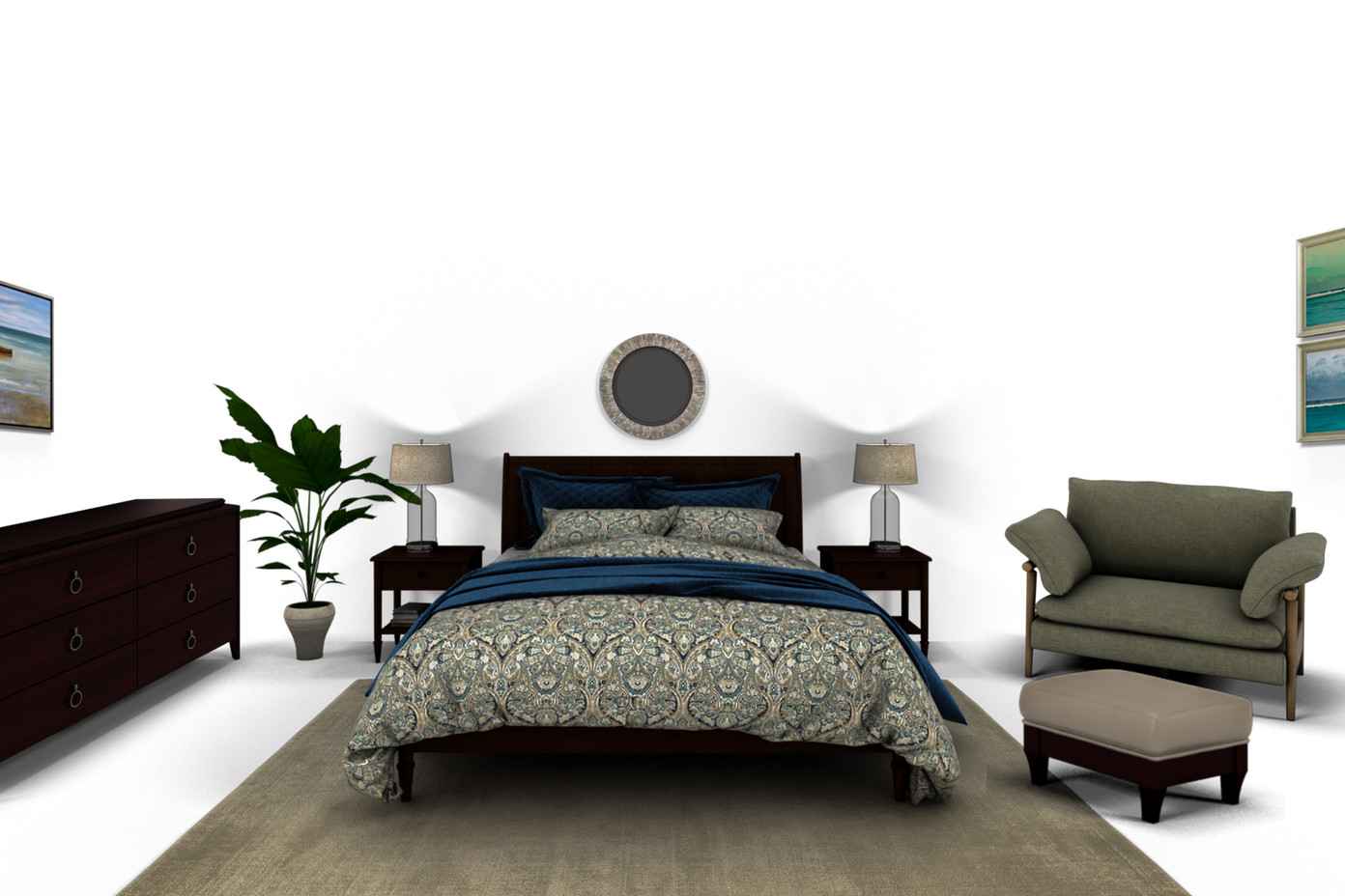 Bedroom Coastal 7.jpg