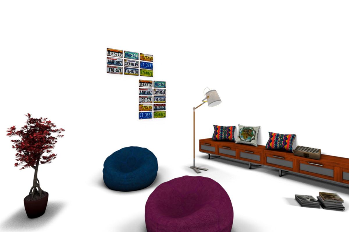 KIds Playroom 3.jpg