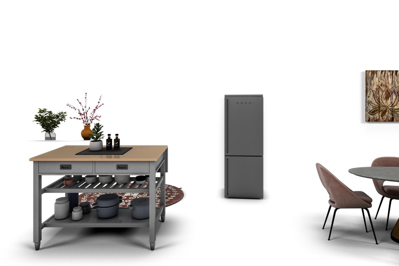 Kitchen Bohemian 1.jpg