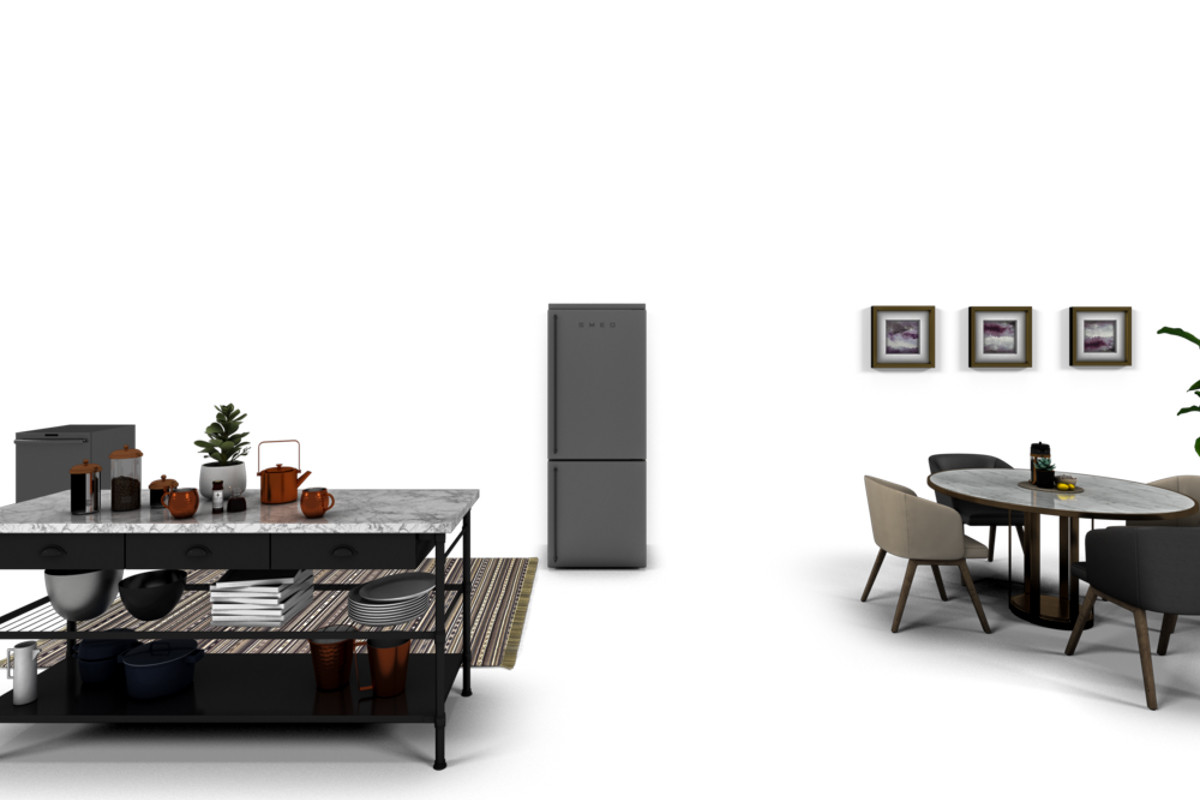Kitchen Modern 1.jpg