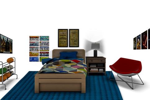 Kids Bedroom 4.jpg