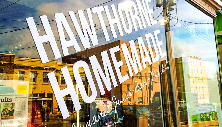 hawthorne homemade.jpg