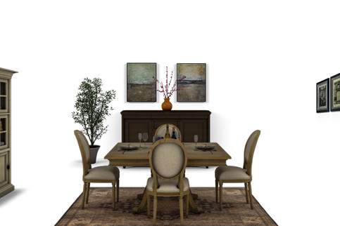 Dining French_Country 3.jpg