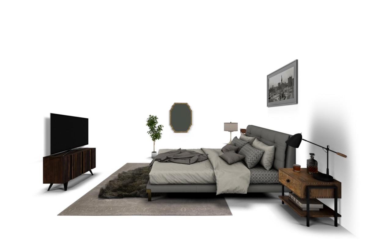 Bedroom Contemporary 5.jpg
