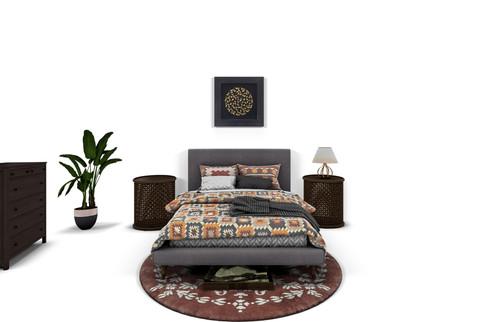 Bedroom Bohemian 6.jpg