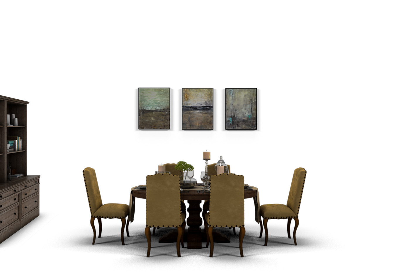 Dining French_Country 7.jpg