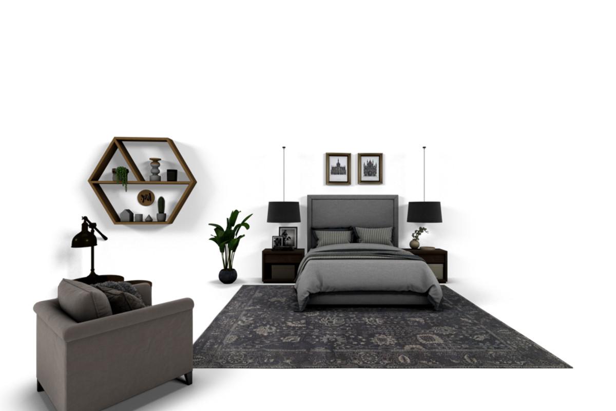 Bedroom Contemporary 2.jpg