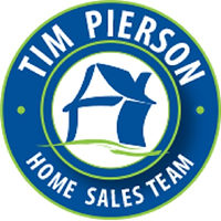 Pearson Real Estate Logo 800.jpg