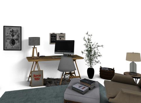 Office Residential 2.jpg