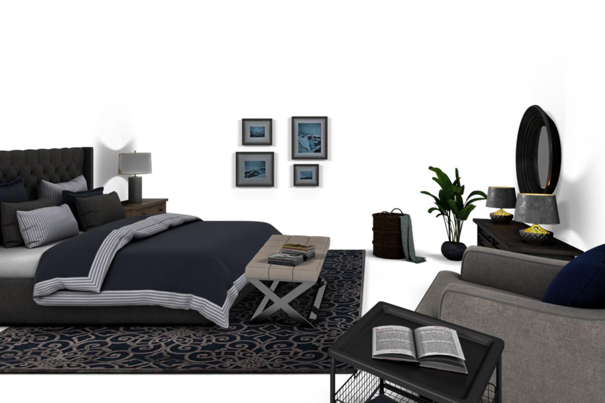 Bedroom Contemporary 8.jpg