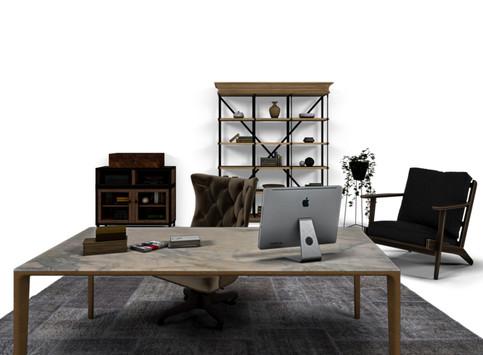 Office Residential 7.jpg