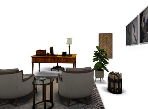 Office Residential 1.jpg