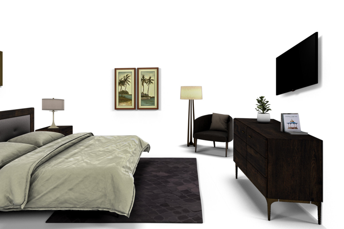 Bedroom Contemporary 7.jpg