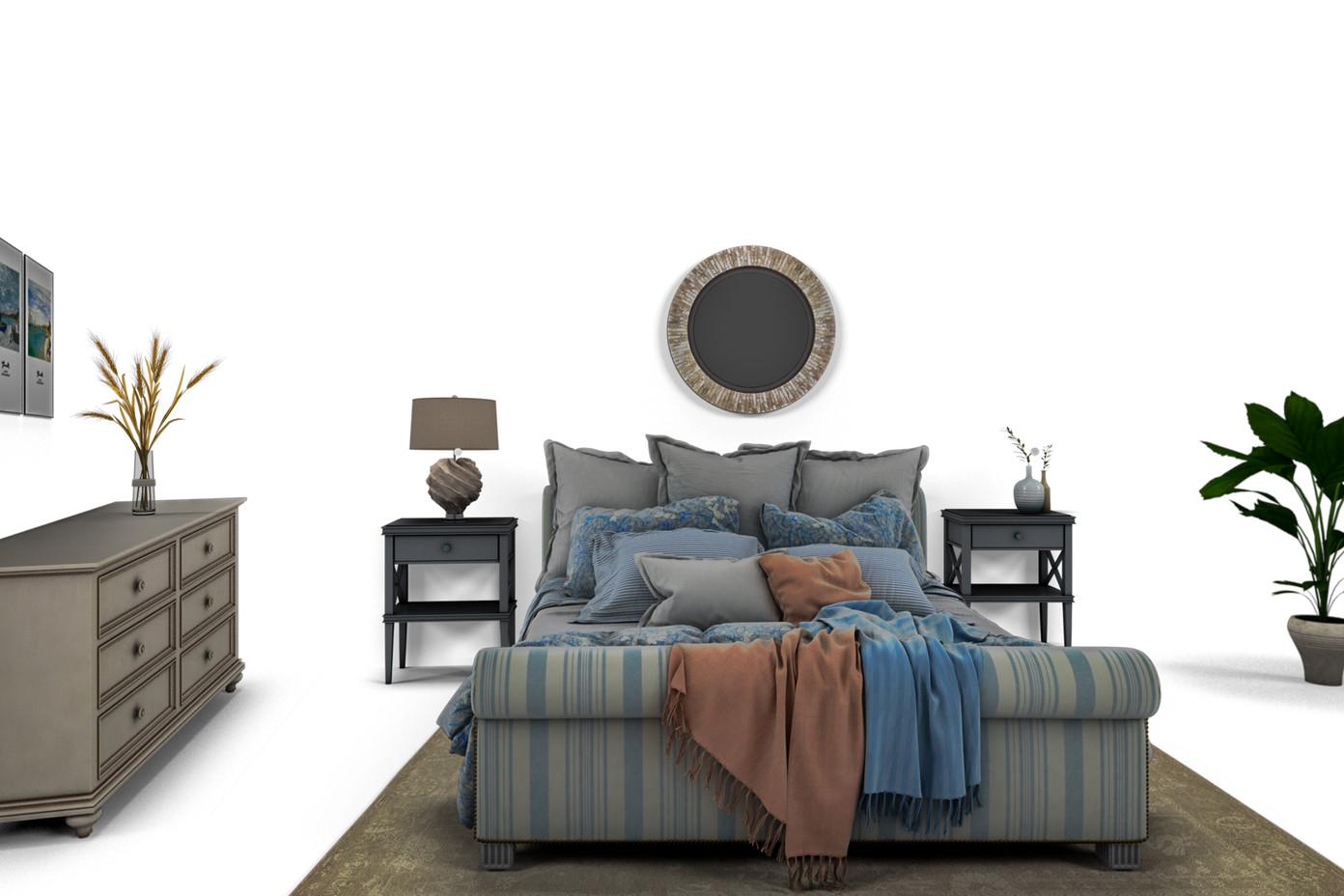 Bedroom Coastal 3.jpg