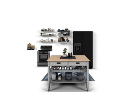Kitchen Transitional 1.jpg