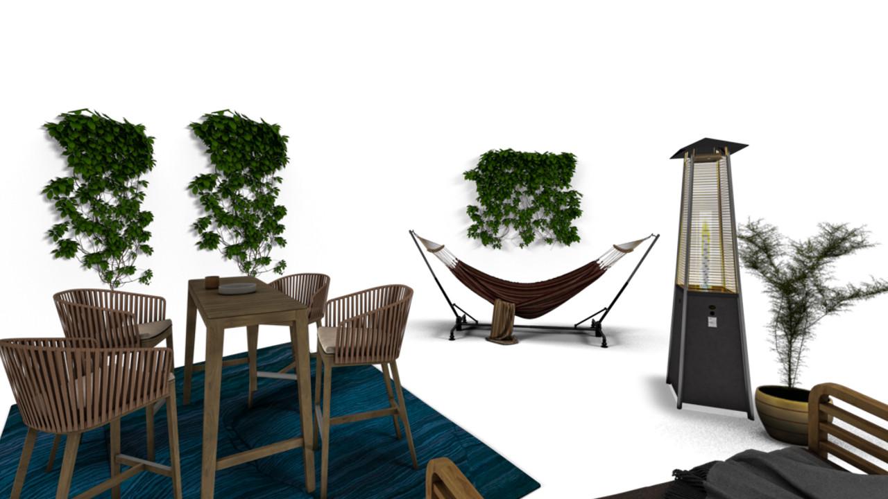 Outdoor Patio_Deck 9.jpg