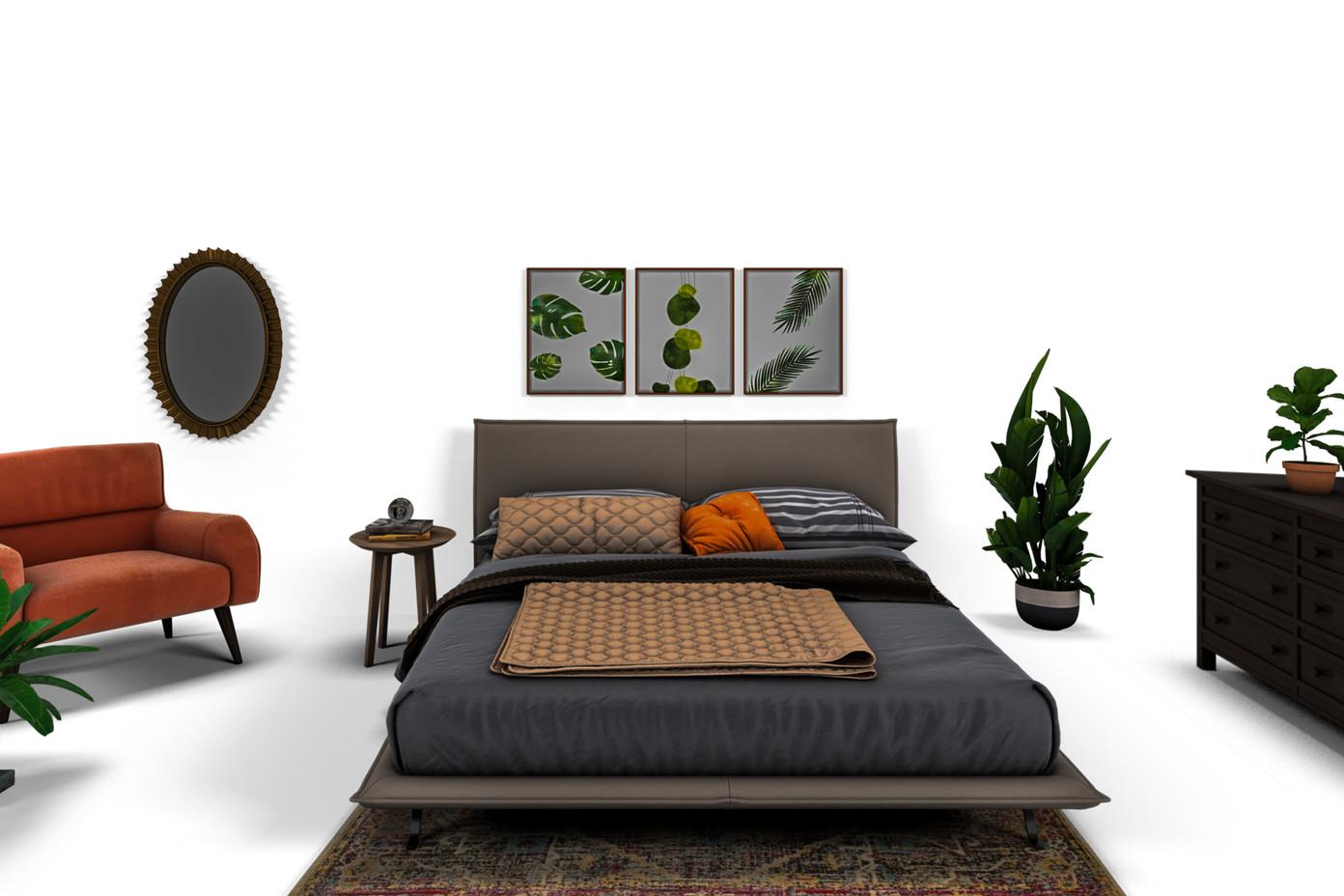 Bedroom Bohemian 5.jpg