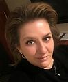 Sophia Varlas Headshot 2.png