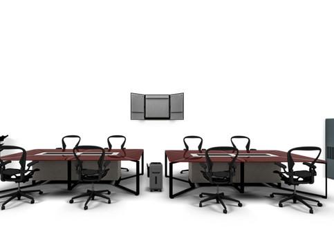 Office Commercial 2.jpg