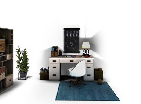 Office Residential 11.jpg