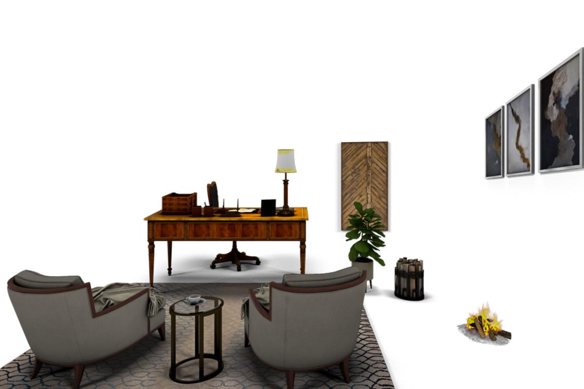 Office Commercial 1.jpg