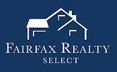 Fairfax Realty Select logo 2.png