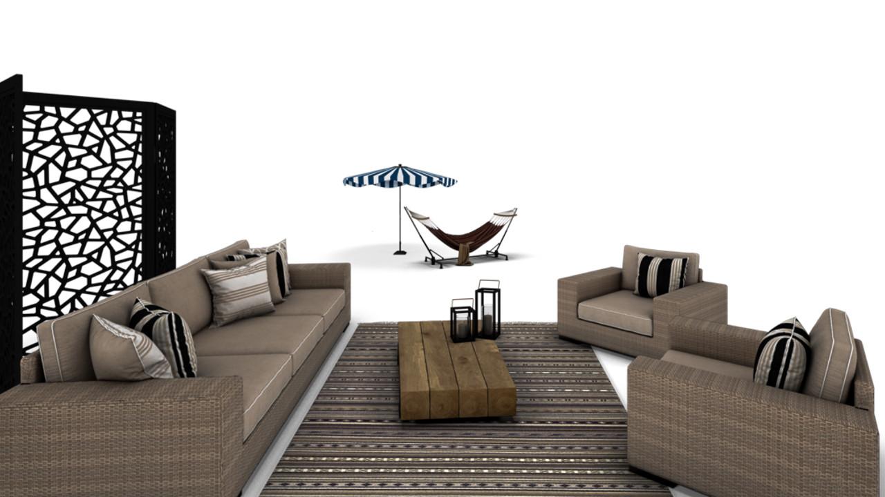 Outdoor Patio_Deck 10.jpg