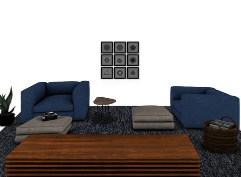 Office Residential 6.jpg