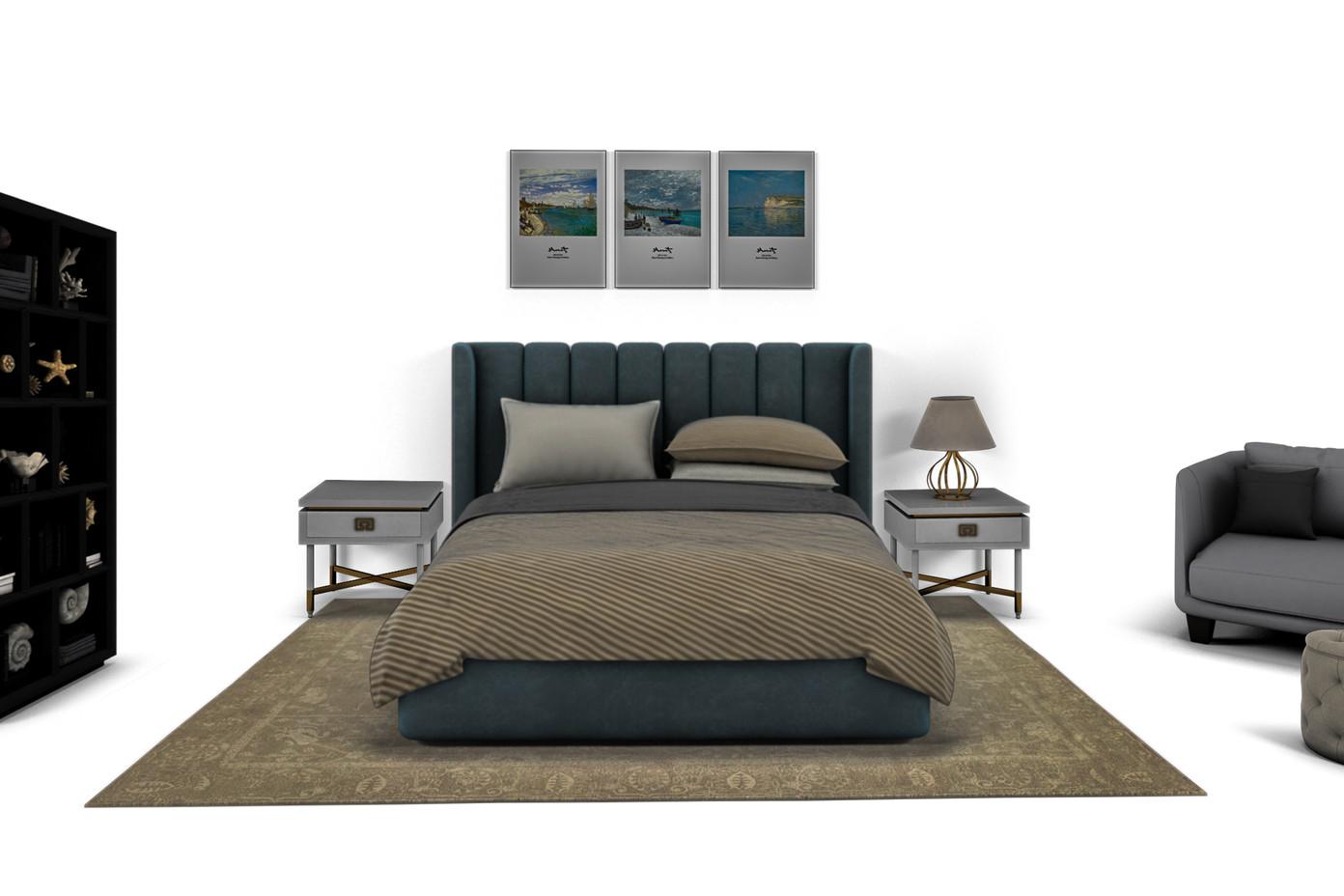 Bedroom Coastal 9.jpg