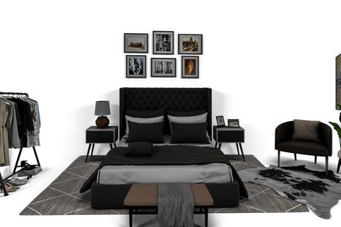 Bedroom Contemporary 12.jpg