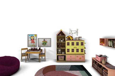KIds Playroom 4.jpg