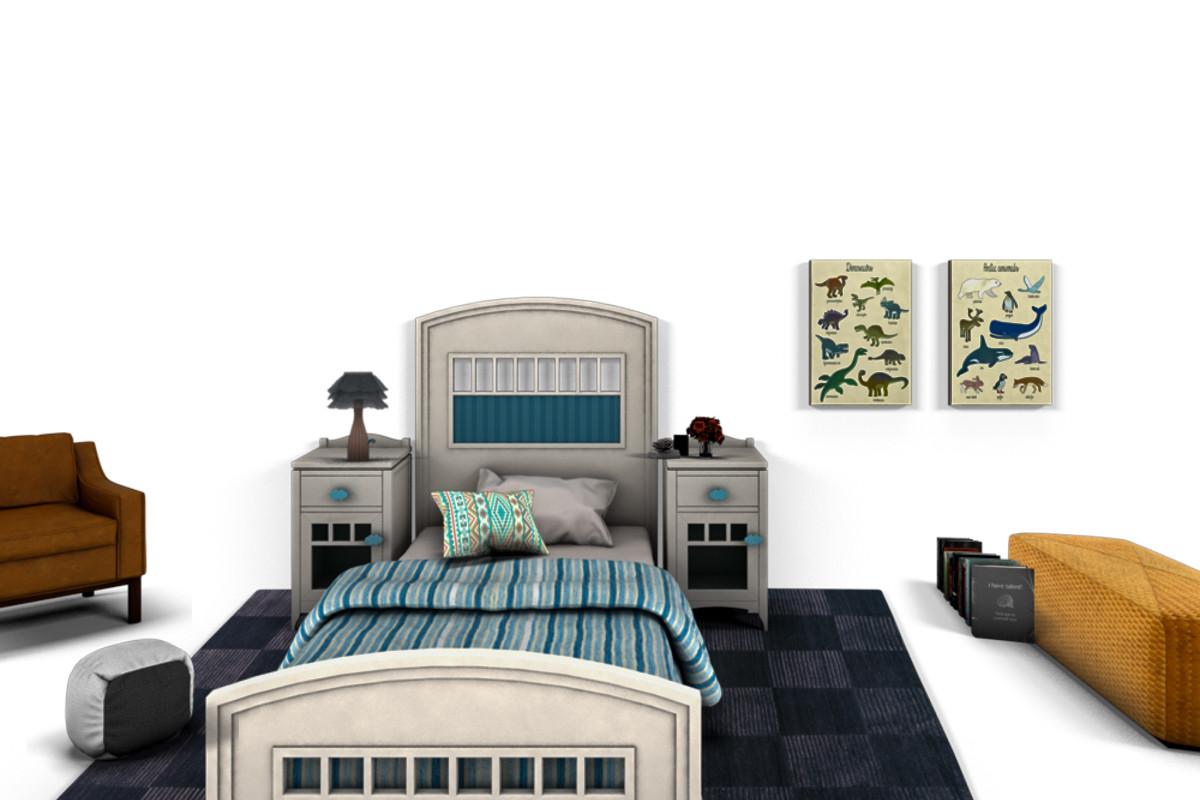 Kids Bedroom 3.jpg