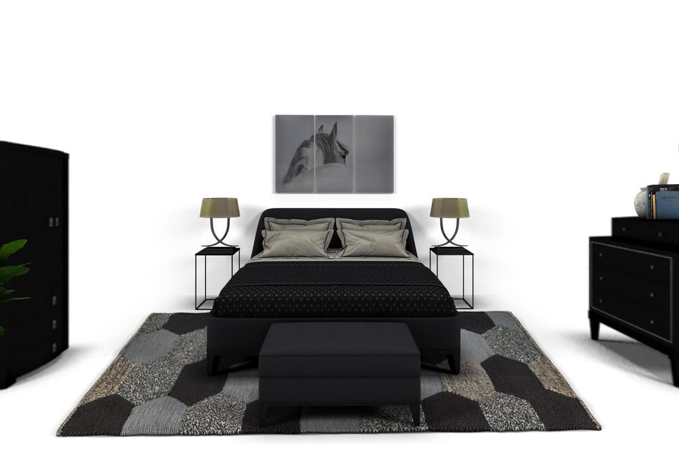 Bedroom Contemporary 11.jpg