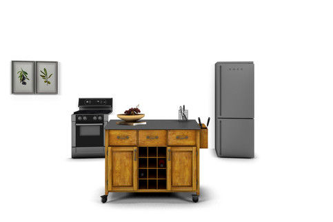 Kitchen French_Country 1.jpg