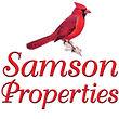 Samson - 600.jpg