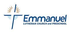 Emmanuel_Logo_3C-01.jpg