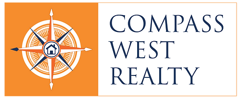 Compass-West-Realty-Banner-Logo.png