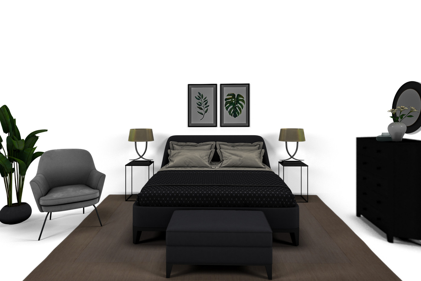 Bedroom Contemporary 13.jpg