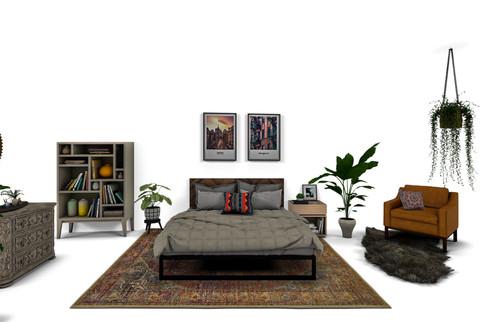 Bedroom Bohemian 1.jpg