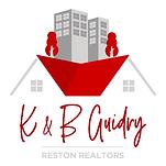 KB Logo - png.png