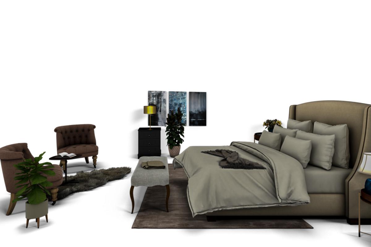 Bedroom Contemporary 3.jpg