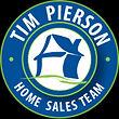 Pearson Real Estate Logo.jpg
