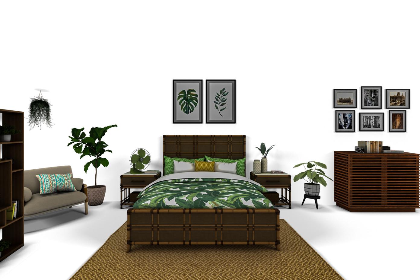 Bedroom Bohemian 2.jpg